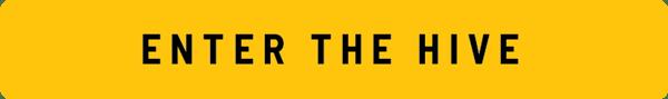 GH_Enter the Hive Button