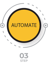 Automate ICON new
