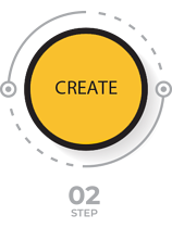 Create ICON new