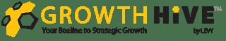 GrowthHive Logos -FINAL TAG-A