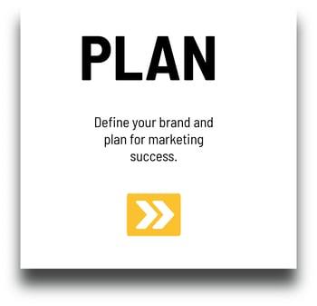 LEVY_Plan