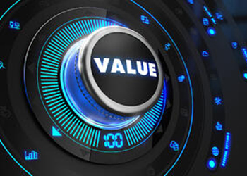 LEVY_ValuePricing