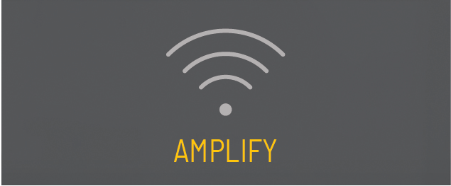 GrowthHive Amplify