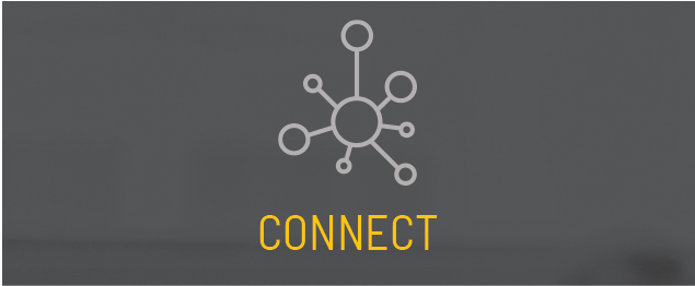 GrowthHive Connect