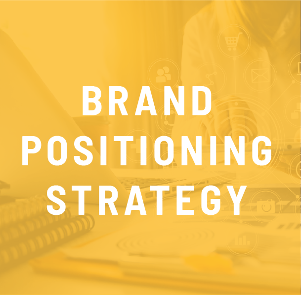 GrowthHive Brand Positioning