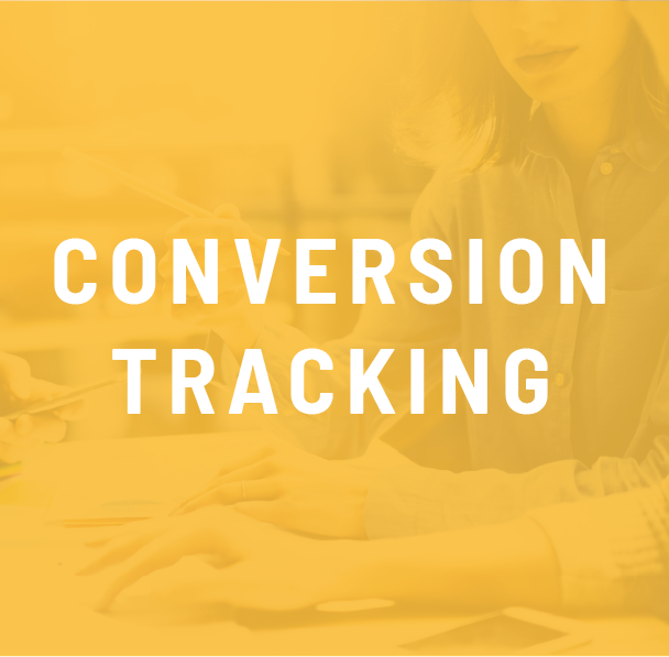 GH_Win_Conversion Tracking