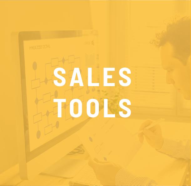 GH_Win_Sales Tools